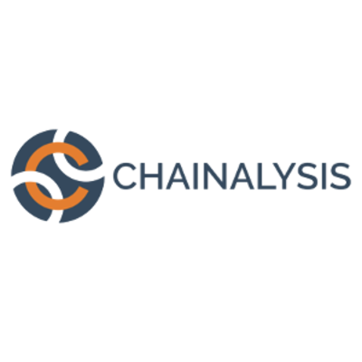 Product Data Analyst Job at Chainalysis in New York, New