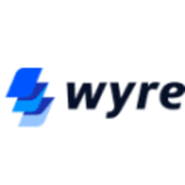 Compliance Specialist Job at Wyre in Miami, Florida | Crypto